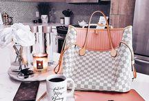 B.louis Vuitton