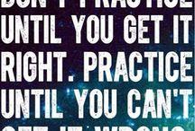 Quotes Tennis