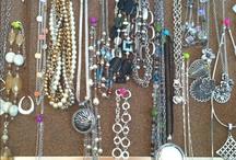 <3Premier Designs Jewelry