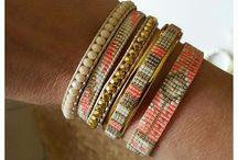 braccialetti crea