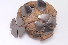 Hematite Plating Collection