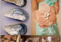 Wedding - Beach theme