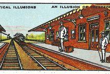 optical ilussion