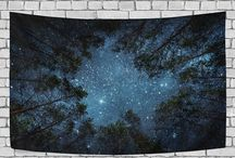 Tapestry to Buy