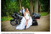Verca svatba
