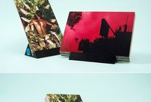 embalaje | packaging