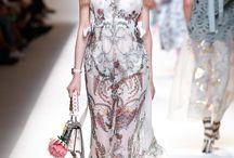 Glam & Fashion