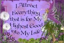 Loise L Hay afirmácie quotes