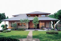 casa da posse