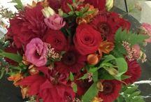 flowerpage