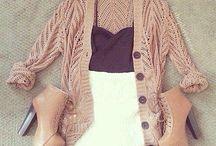 fashion / by {samantha}