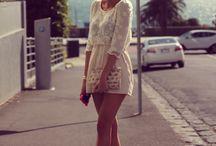 La mode