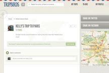 Websites & Apps مواقع وتطبيقات