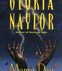 Books Worth Reading / by karen yvonne