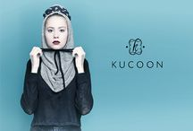 Seeker / Kucoon often considers her clientele when designing her pieces. These women travel and crave adventure in their everyday lives therefor need an outfit that is versatile. These shots were taken for kucoon's fw12 line by Daniel Jung, make up by Kat Lasky, model Halle Arbaugh (made in LA)
