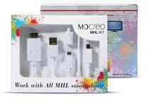 MOCREO Cable