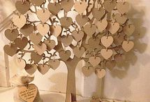 marturi#nunti