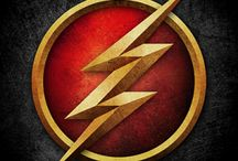 The Flash / The Flash