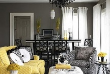 {New House Inspiration} / Ideas for my New Home, that we're building next.