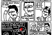 Funny Cartoon / by Forward Mail