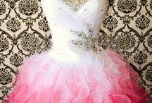 Julie prom dresses