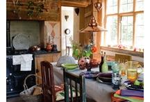 κουζίνα / #κουζίνα