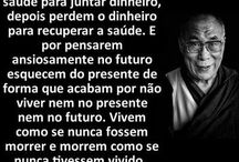 quotes br