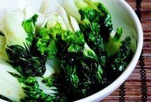 Best Bok Chow recipe