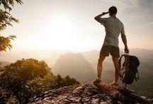 Entrepreneurship / Posts On Entrepreneurs & Entrepreneurship