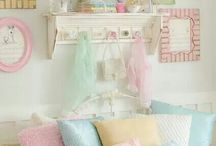 all about pastel / pastel shades of cool