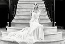 Weddings / Wedding portfolio and Insperation