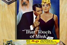 I ♥ Silky Terrier - Australian Silky Terrier / Silky Terrier, Silky Terrier Art, Silky Terrier Painting, Silky Terrier Gifts, Silky Terrier Products