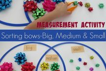 Math: Measurement & Data