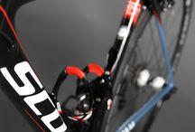 Scottbikes& accesoires / Cycling