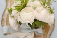 BOUQUET AND BOUTONNIERES