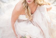 Nicole Schultz Makeup