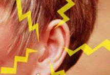 Cure Tinnitus Naturally / How to cure tinnitus (ringing ears) naturally and instantly with a proven method.