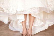 Heels aren't heels if they're not high!