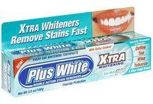 Plus White / Plus White hakkında bilgi alabilir, Kullananlar, Yorumları, Forum, Fiyatı, En ucuz, Ankara, İstanbul, İzmir gibi illerden Sipariş verebilirsiniz. 444 4 996 diş fırçası, diş macunu, en iyisi, nedir, ağız sağlığı, ağız kokması, diş taşı, kullanımı, takviye, sipariş, yorumları, yan etkileri, nasıl kullanılır, besleyici, nerede satılır, satışı, satın al, satış yerleri, en ucuz, indirim, sipariş, fiyat, fiyatı, satın alma, satan, doğal, bitkisel, faydaları, hakkında,