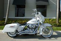 Мотоцикли!!!