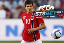 Prediksi Skor Norwegia vs Estonia 13 November 2014