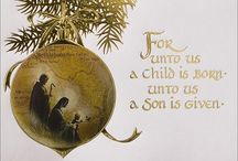 images of christmas greeting quotes