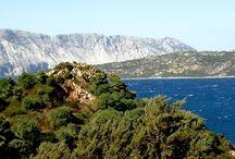 Sardinia ✅