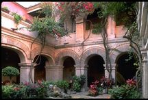 hacienda I would love to build / by Arselia M. Paredes Marquez