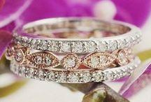 Writing Research - Wedding Rings