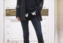 Fashion inspiration 2015