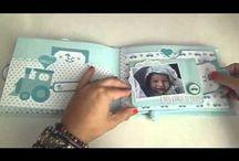 Diario del bebe