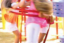 Family Fun  / by Sarasota Magazine