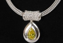 Jewellery & Gifts auction, 10th December 2016