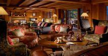 Food & Drink at The Woodstock Inn & Resort / The Woodstock Inn & Resort offers a variety of restaurants and bars